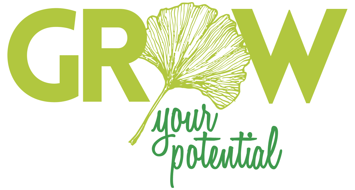 Grow Your Potential York